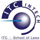 ITC School of Laws