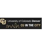 University of Colorado Denver - Downtown Denver Campus