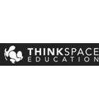 Think Space Education