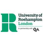 University of Roehampton Pathway