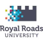 Royal Roads University - International Study Center (StudyGroup)