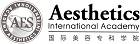 Aesthetics International Academy