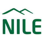 NILE - Norwich Institute for Language Education