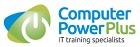 Computer Power Plus