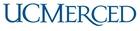 University of California-Merced