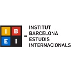 Institute Barcelona International Studies