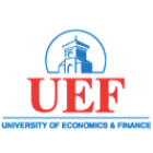 University of Economics and Finance