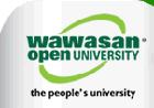 Wawasan Open University (WOU)