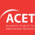 Australian Centre for Education and Training (ACET)