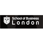 School of Business London