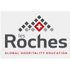 Les Roches Marbella International School of Hotel Management