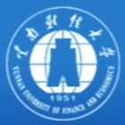 Yunnan University of Finance & Economics