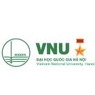 International School, Vietnam National University, Hanoi