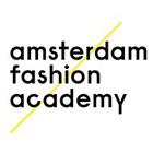 Amsterdam Fashion Academy