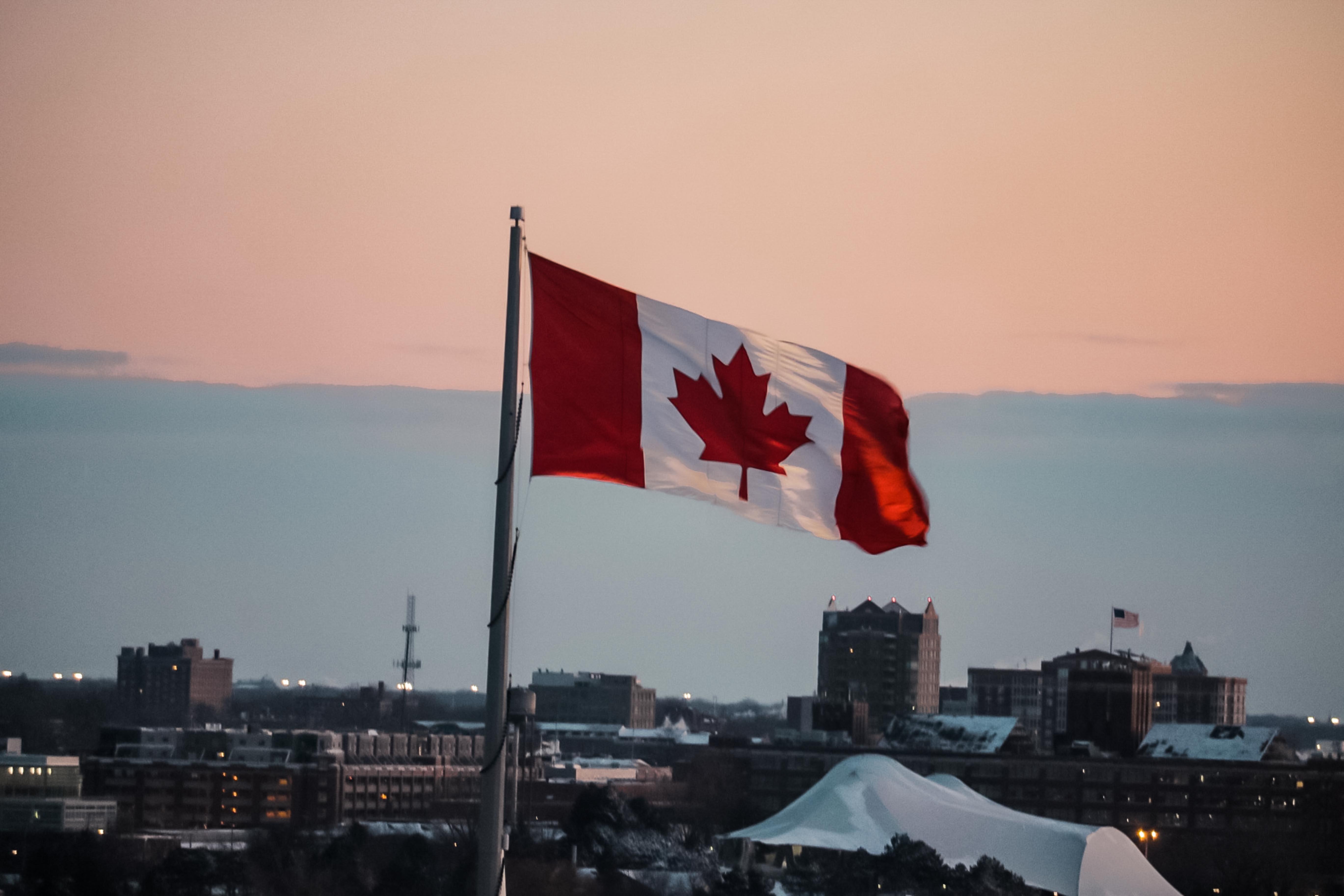 Du học bậc Trung học tại Canada không cần Chứng chỉ IELTS