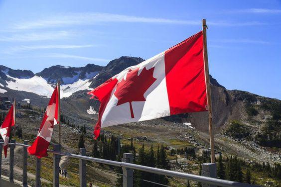 Cách tính điểm để định cư tại Canada qua con đường du học