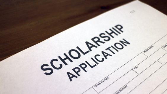 4 chương trình học bổng Canada hấp dẫn dành cho du học sinh