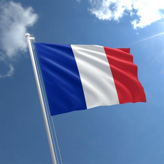 4 công việc làm thêm phù hợp cho du học sinh khi đi du học Pháp