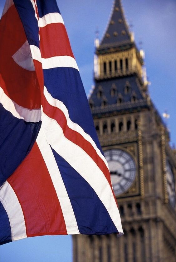 Top 5 trường tại Anh nổi tiếng về đào tạo ngành Kinh tế