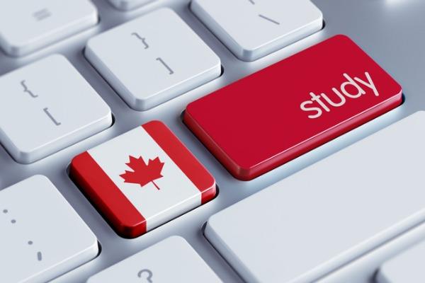 Du học Canada  - Những bước cần chuẩn bị cho hành trình du học tại xứ sở lá phong