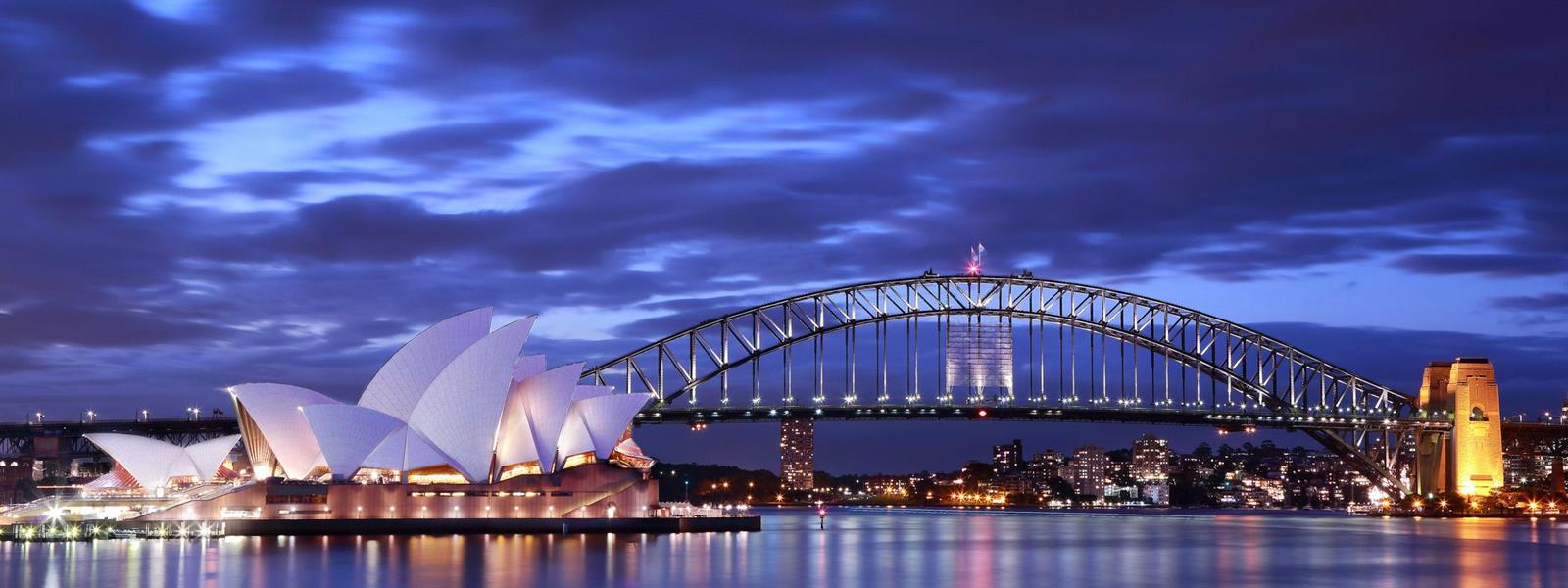 Phỏng vấn Visa Úc có bắt buộc không? Và 7749 câu hỏi khác (2021)