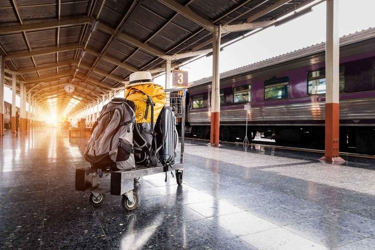 7 món đồ nên mang theo khi chuẩn bị hành lý du học Úc
