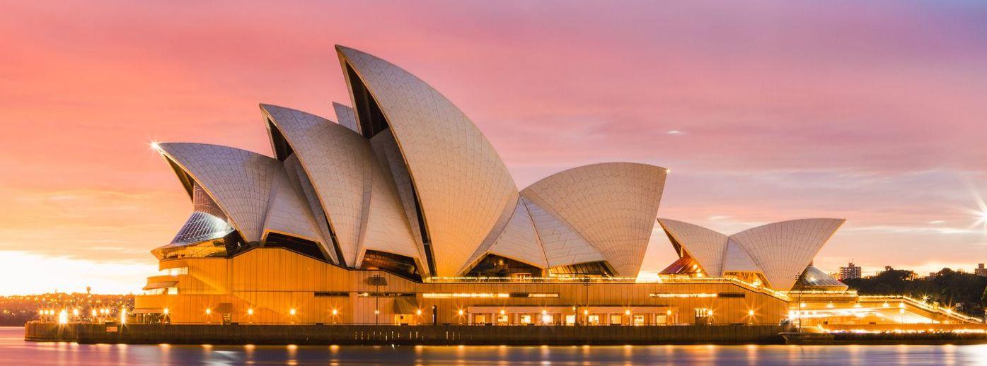 Top 5 điều cần chuẩn bị khi đi du học Úc 2021