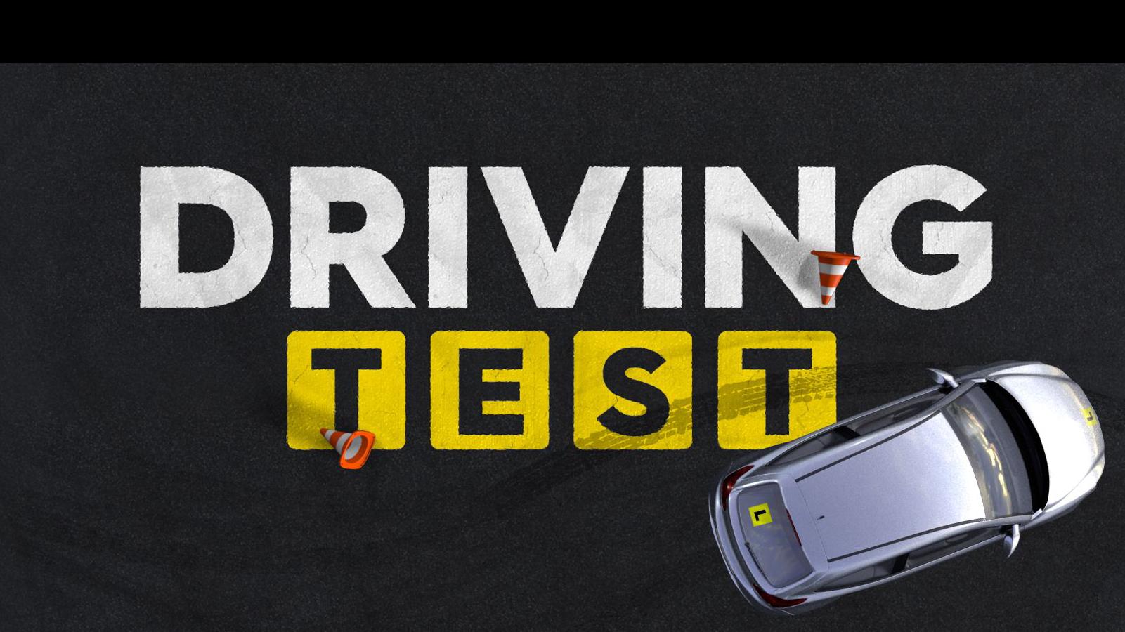 Những điều cần biết khi học lái xe ở Úc – Chi phí, cách thức, thời gian và những lưu ý