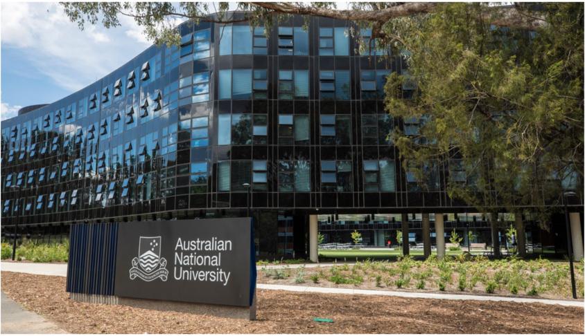 Bật mí 5 lý do du học sinh lựa chọn Đại học Quốc gia Úc - Australian National University (ANU)