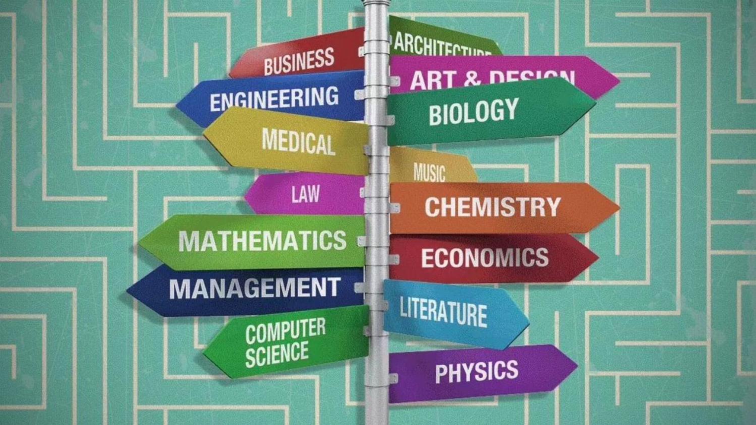 Những ngành học ở Australian National University (ANU) được nhiều sinh viên chọn học nhất là gì? (Phần 1)