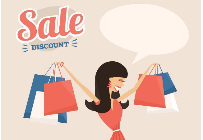 6 cửa hàng thời trang, phụ kiện khó bỏ lỡ tại Úc