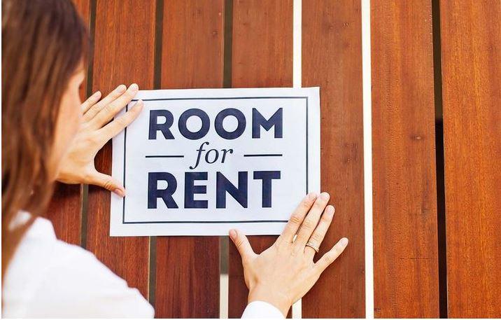 6 điều du học sinh phải biết khi thuê nhà ở Úc