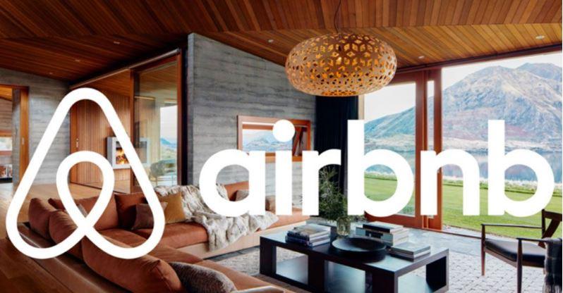 Hướng dẫn đặt phòng trên Airbnb dễ dàng và giá rẻ