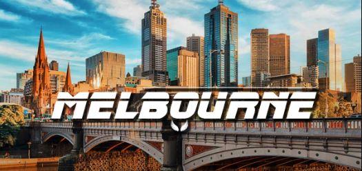 Du lịch Melbourne: Những điểm đến không nên bỏ qua